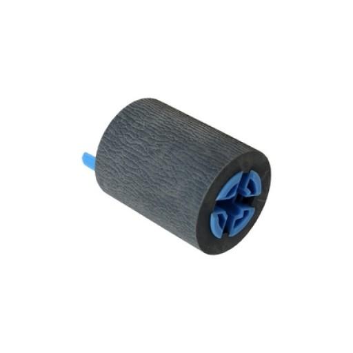 HP RF5-3114-000CN, Feed Roller, Laserjet 4100- Original