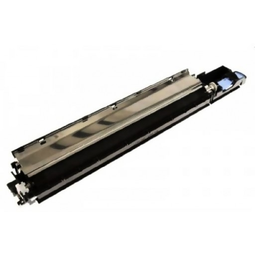HP RG5-5662-050CN Transfer Roller Assembly, Laserjet 9000, 9040, 9050 - Genuine
