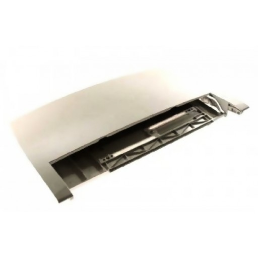 HP, RG5-6780-090CN, Multi Purpose Tray Assembly