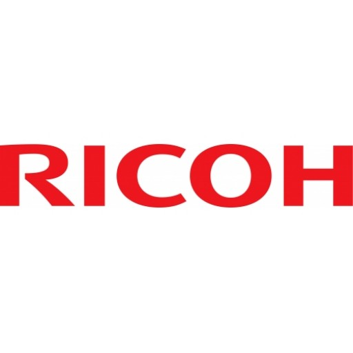 Ricoh D8093002, Developer Unit Cyan, MP C2030, C2050, C2051, C2550, C2551- Original