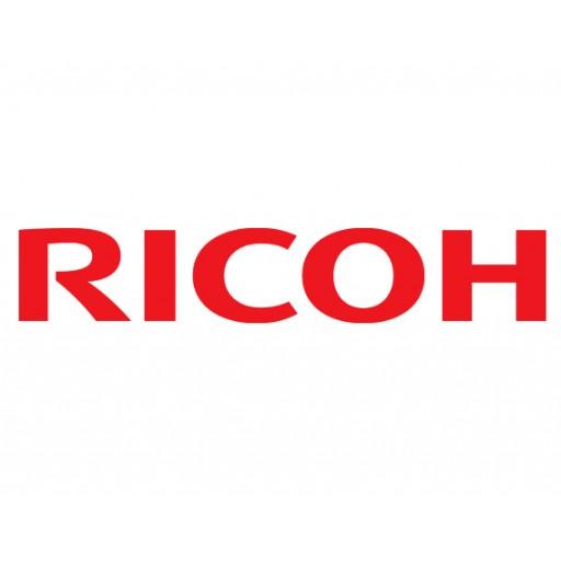 Ricoh G1024652 Lever lock Cover Left, CL4000, SPC410, SPC411 - Genuine
