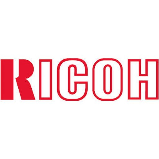 Ricoh  411244, CSC860A Staple Cartridge