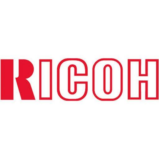 Ricoh 410133 Staples Finisher Type G, SR 720, SR 820 - Genuine