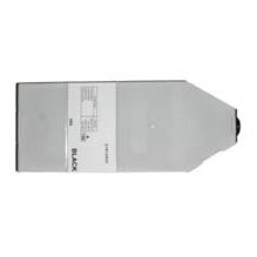 Ricoh 888356 Toner Cartridge Black, 3228, 3235, 3245- Genuine