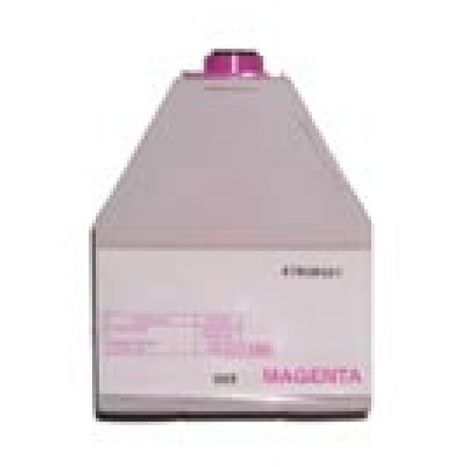 Ricoh 888358 Toner Cartridge Magenta, 3228, 3235, 3245- Genuine