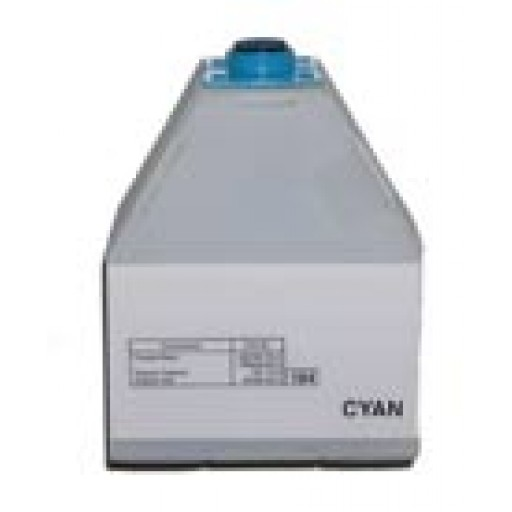 Ricoh 888359 Toner Cartridge Cyan, 3228, 3235, 3245- Genuine
