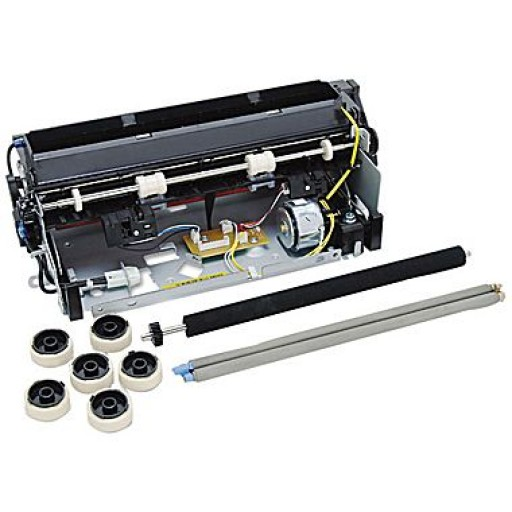 Ricoh 400619 Maintenance Kit, Type 2600, AP2600, Ap2610 - Genuine