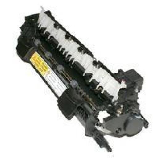 Ricoh 400877 Fuser Unit Maintenance Kit, Type 7000C, CL7000 - Genuine