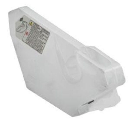 Ricoh 402075 Waste Toner Cartridge, Type 140, SP C210 - Genuine