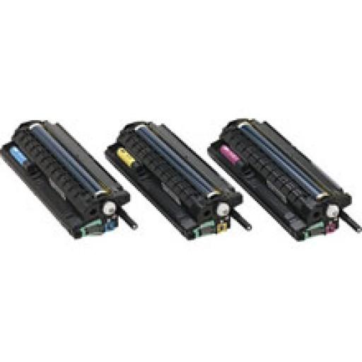 Ricoh 402320, Photoconductor Kit, CL4000, SP C400, C410, C411, C420- Original