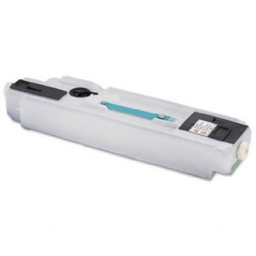 Ricoh 404234 Waste Toner Bottle,Type 811 - Genuine