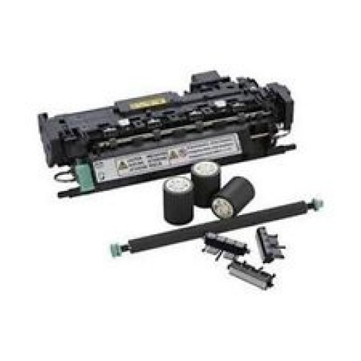 Ricoh 406420 Maintenance Kit, Type 7000C, CL7000 - Genuine
