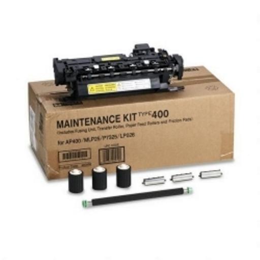 Ricoh 406646, Maintenance Kit, AP400, (400950)- Original