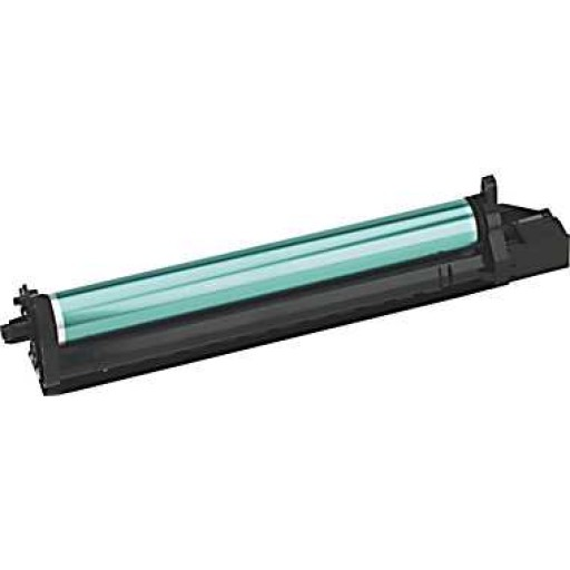 Ricoh 411879 Drum Unit Black, TYPE 204, AC204 - Genuine