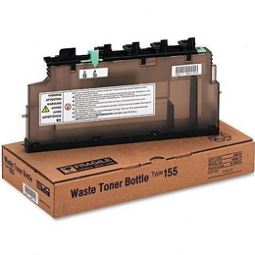 Ricoh 420131 Laser Toner Waste Container, Type 155, CL 2000, 3000 - Genuine