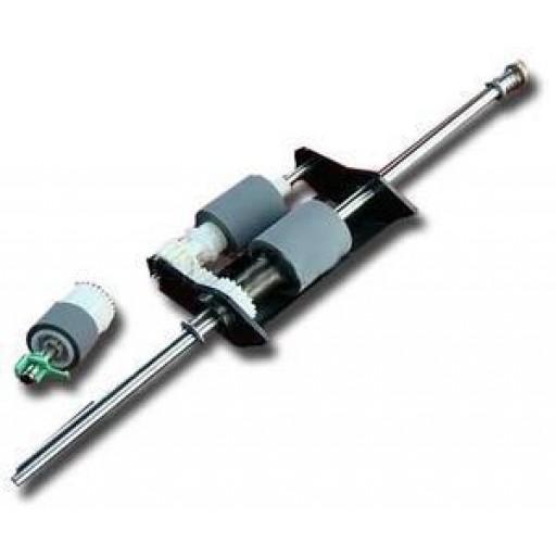 Ricoh 430378 ADF Maintenance Kit, Type 300, Fax 3310, 3320, 4410, 4420, 4430 - Genuine