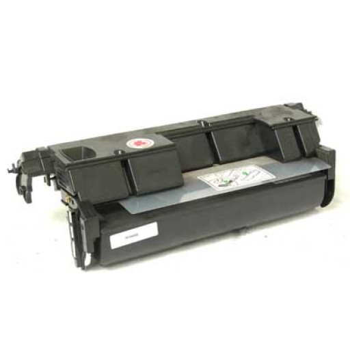 Ricoh 430543 Toner Cartridge Black, Fax 2700L - Genuine