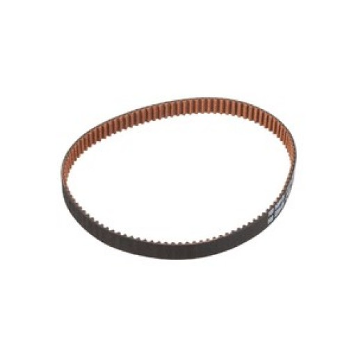 Ricoh AA043644, Timing Belt