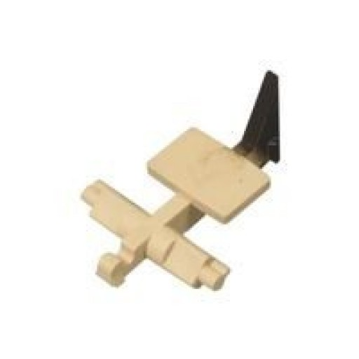 Ricoh AE044040 Stripper Pawl, 2015, 2016, 2018, 2020, MP1600, MP2000, MP2500 - Genuine