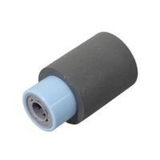 Ricoh AF031049 Feed roller, 1224, 1232, 2035, 2045, 3228, 3235, 3245 - Genuine