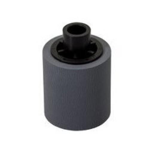 Ricoh AF031062, Feed Roller, 3310, 4410, MP161, MP171- Original