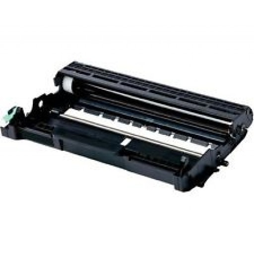 Ricoh 406841 Drum Unit, SP1200, SP1200 - Genuine