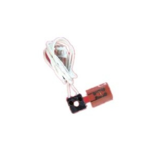 Ricoh AW100088 Fuser Thermistor, 1515, MP161, MP171, MP201 - Genuine