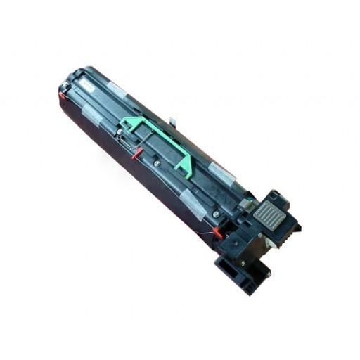Ricoh B004-7361, PCU Unit, 1035, 1045- Original
