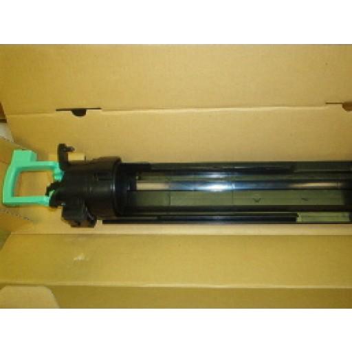 Ricoh B027-3501 Toner Hopper