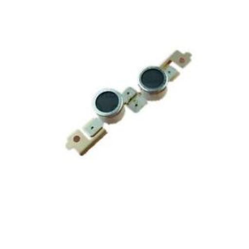 Ricoh B0274095,  Thermostat Assembly, 1022, 1027, 2022, 2027- Original