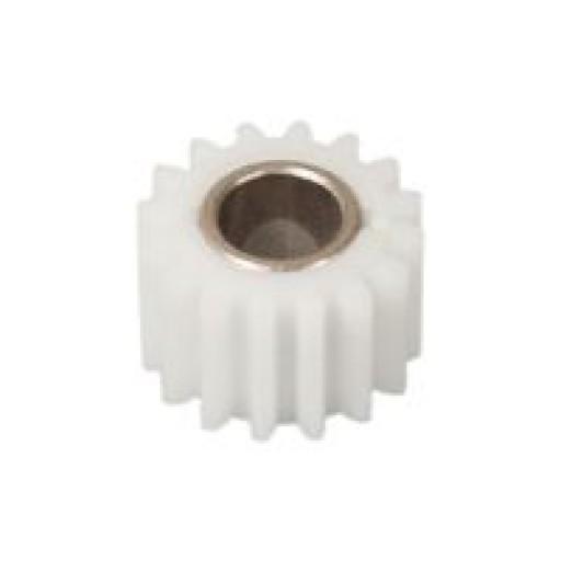 Ricoh B0393062, Idler Gear, 1015, 1018, 3025, 3030, MP2510, 3010- Original