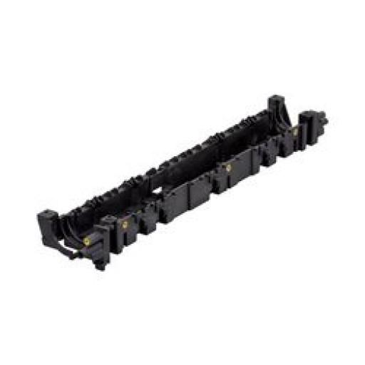 Ricoh B0394101, Fusing Roller Frame, Aficio 1015, 1018- Original