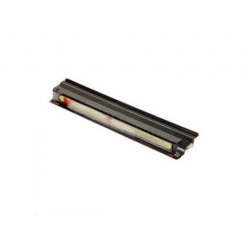 Ricoh B2009640 Developer Cartridge Black, 3260, 5560 - Genuine