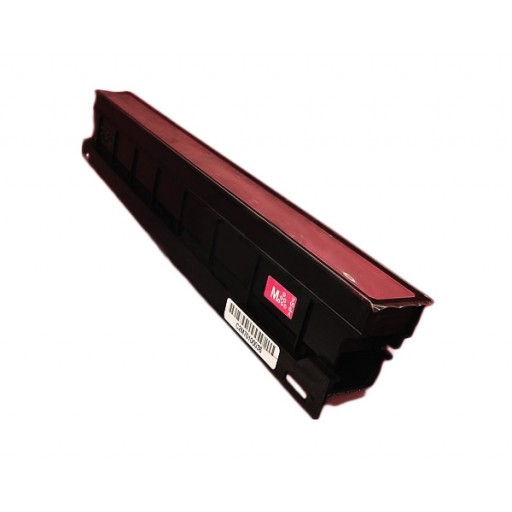 Ricoh B2009670 Developer Cartridge Magenta, 3260C, 5560 - Genuine