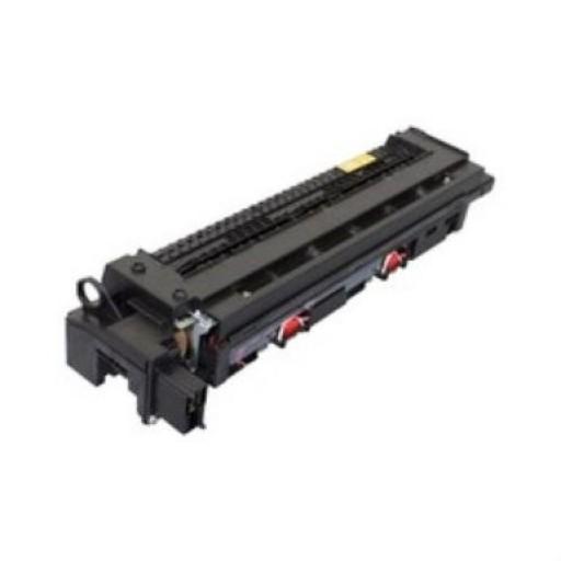 Ricoh B2097531 Fusing Unit 230V, MP2510 - Genuine