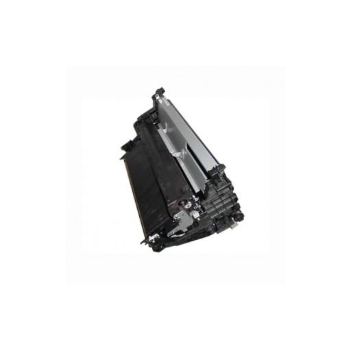 Ricoh B2142302, Drum Unit  Black, 1224, 1232, 3224, 3232- Original