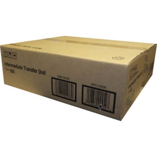 Ricoh 402452 Intermediate Transfer Unit, Type165, CL3500 - Genuine