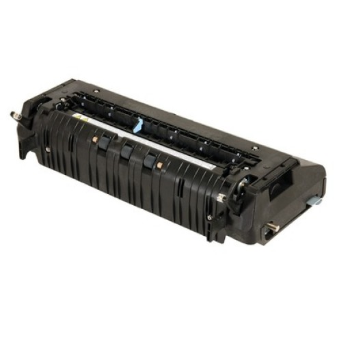 Ricoh D0254063, Fuser Unit, MP C2800, C3300- Original