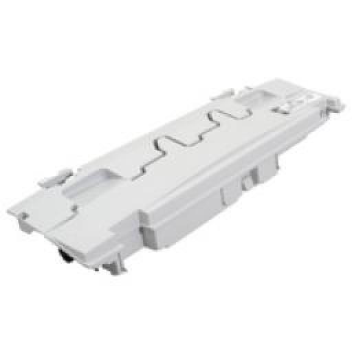 Ricoh D039-6405, Waste Toner Container, MP C2030, C2050, C2051, C2530- Original