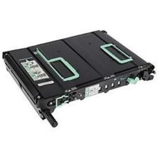 Ricoh D0896011, Transfer Unit, MP C3001, MP C4000, C5000, C4501, C5501- Original