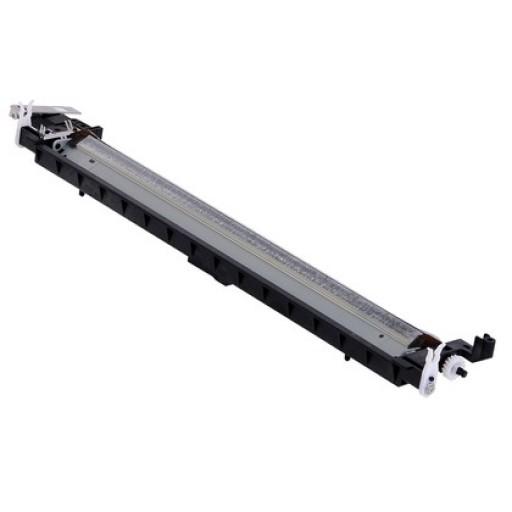 Ricoh D149-6141, Cleaning Unit, MP C3003, C3503, C4503, C5503, C6003- Original