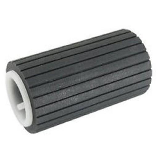 Ricoh G0523103 Paper Feed Roller, AP400, AP410, AP600, AP610, CL4000, SP4100, SP4110, SP4210 - Genuine