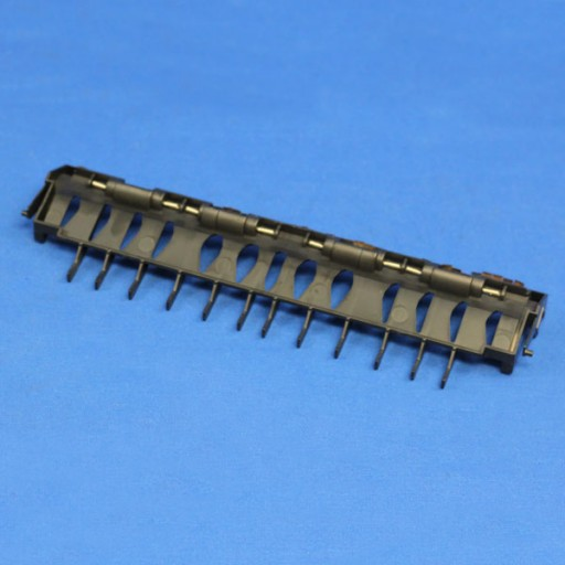 Ricoh G1634453, Guide Plate Reverse Upper, MP C305, SP C311, C312, C320- Original