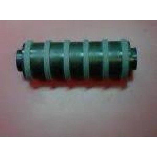 Ricoh G4043640 ADF Feed Roller, IS420, IS430, IS450, IS760 - Genuine