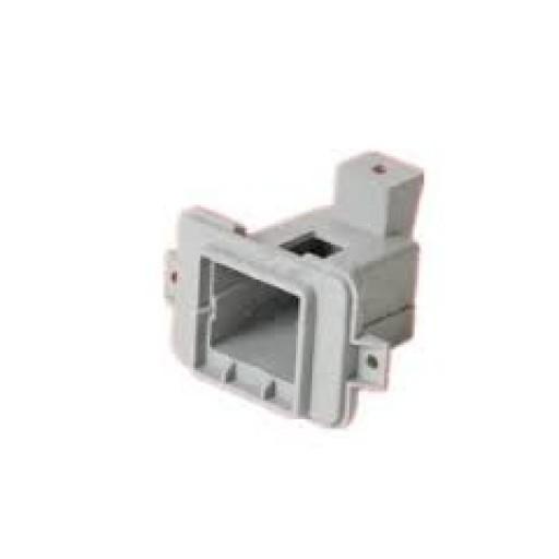 Ricoh M0261745, Left Hinge Holder, MP C300, C400- Original