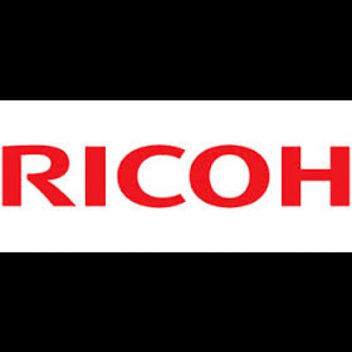 Ricoh H519-5206, Paper Cassette Sensor, 5000L- Genuine