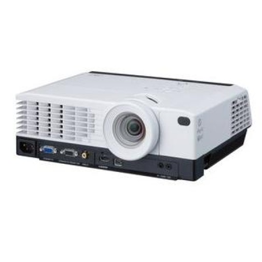 Ricoh PJ WX3340 Projector