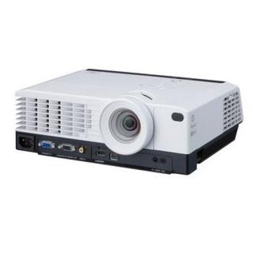 Ricoh PJ X3340 Projector