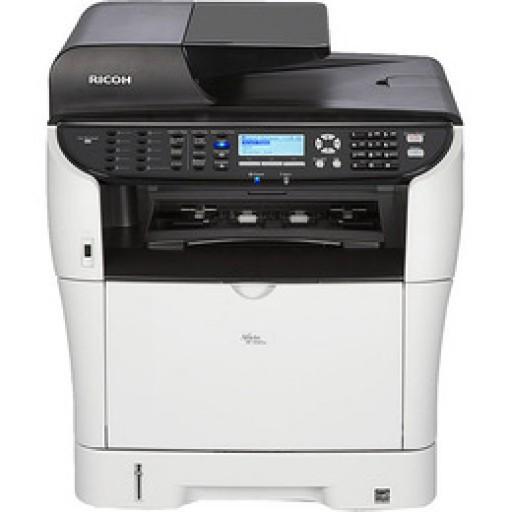 Ricoh SP3500SF Mono Laser Printer