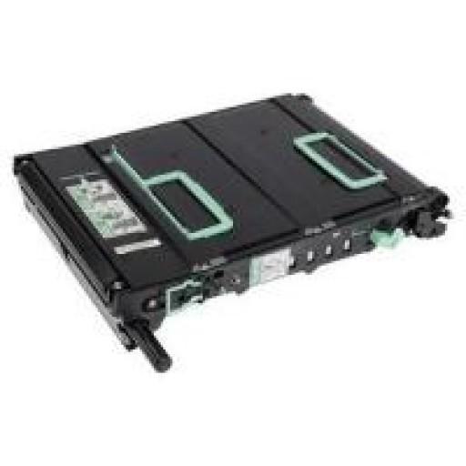 Ricoh 406664, Transfer Unit, SP C430, SP C431- Original